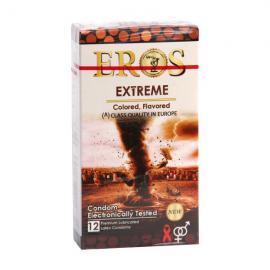 کاندوم قدرتمند قهوه Eros