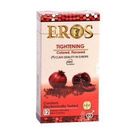 کاندوم تنگ کننده Eros