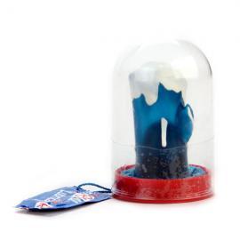 کاندوم فانتزی طرح کوه یخ Funny