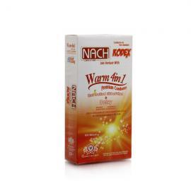 کاندوم خاردار، حلقوی، گرم کننده و تاخیری