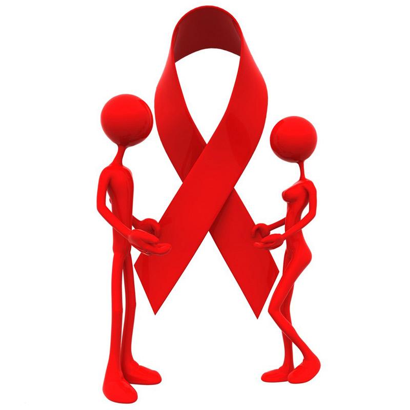 هشدار : افزایش انتقال ایدز از طریق روابط جنسی